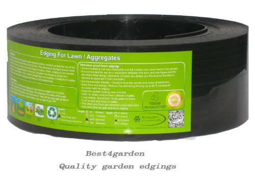 lawn-edging-recycled-plastic-edging-for-neat-edge-perfect-for-lawns-paths-edges-gravel-heavy-duty-st