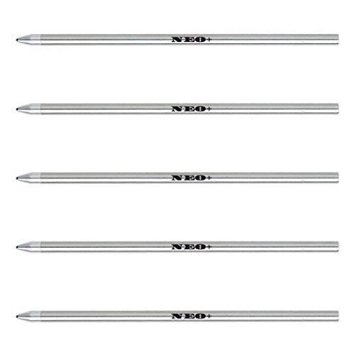 5-x-recharges-stylo-micro-mini-encre-noir-correspond-a-stylos-swarosvki-cross-cartier-lamy-faber-cas