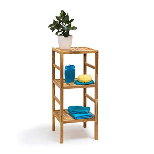 estanteria-de-madera-con-3-relaxdays-pisos-de-tamano-85-x-355-cm-soporte-de-estanteria-de-madera-de-