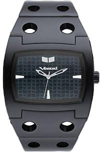 Vestal Midsize DES030S Destroyer Watch