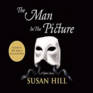 The Man in the Picture Audiobook