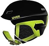 Helmet Uvex HLMT 7 Pure 11/12