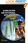 Globalisation and Sustainable Develop...