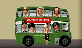 On the Buses S1
