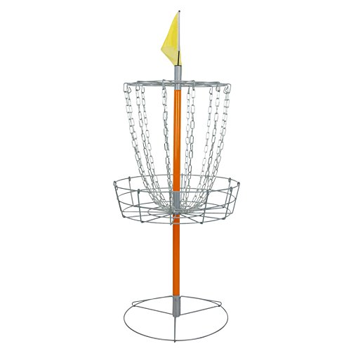 driftsun-sports-portable-disc-golf-basket-goal-lightweight-steel-disc-target