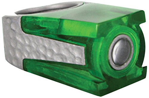 Green Lantern Ring with Light by NECA