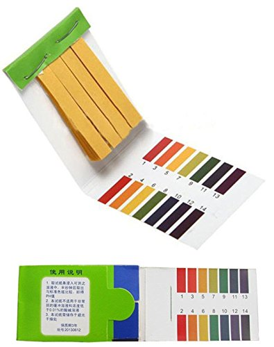 80-tester-heart-stirring-modern-ph-test-strips-body-water-practical-acid-alkaline-universal-with-col