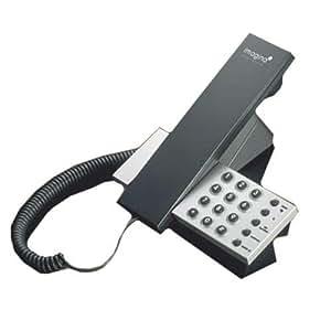 Imagina P-271 - Teléfono Fijo 2 Piezas