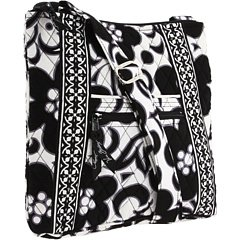 Vera Bradley Hipster in Night & Day