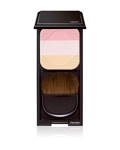 SHISEIDO Colorete Face Color Enhance Trio Pk1 7 Gr