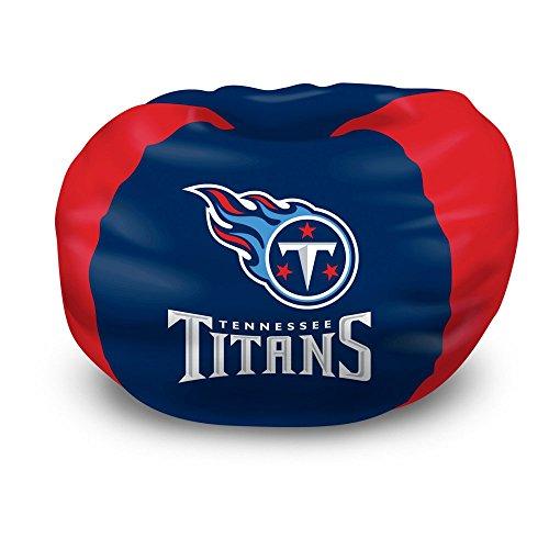 Titans Chairs Tennessee Titans Chair Titans Chair Tennessee Titans Chairs Titan Chair