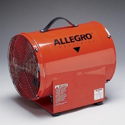 Allegro 12