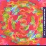 Darshan Remixes by Virgin Int'l (1998-06-30)