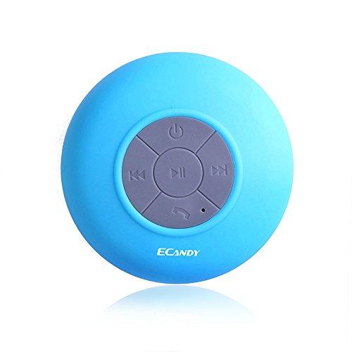 Ecandy-porttil-IPX4-impermeable-sin-hilos-del-mini-altavoz-Bluetooth-con-ventosa-V30-incorporado-Control-Botones-para-Bao-Ducha-Usar-con-agua-Bass-Sound-Effect-Resistente-manos-libres-de-llamadas-para