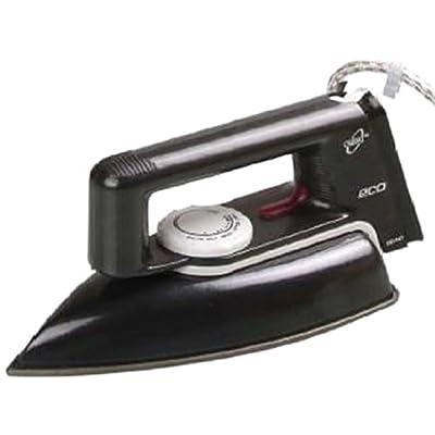 Orpat OEI-147 ECO Dry Iron (Black)