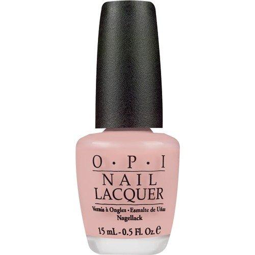 OPI Nail Polish Isn't It Romantic? 15ml