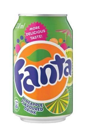 fanta-pineapple-330ml-pack-of-12