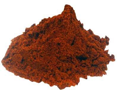 tongmaster-highest-quality-chipotle-powder-250-g
