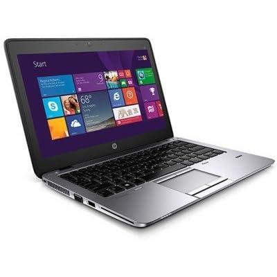 HP Pavilion 15 AB523TX (T5Q51PA#ACJ) Intel Core i5 (6th Gen) - (4 GB DDR3/1 TB HDD/Windows 10/4 GB Graphics 4GB...