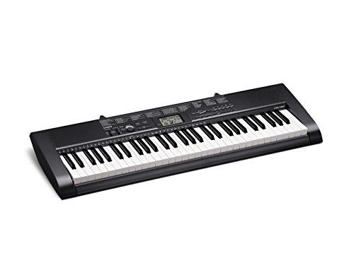 Casio CTK-1150 tastiera digitale
