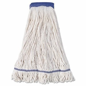 Buy Steam Mops front-1346