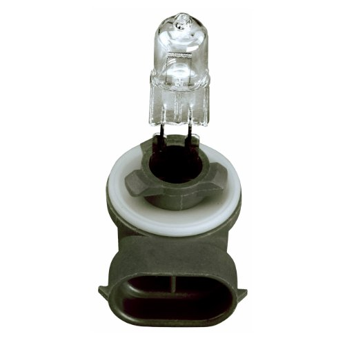 EZGO Golf Cart 74004G01 Light Bar Bulb Vehicles Parts