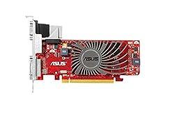 ASUS HD5450 SL-HM1GD3-L-V2