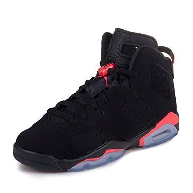 air jordan shoes uk