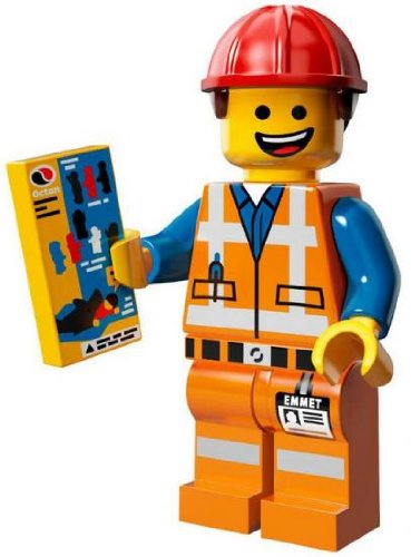 Lego Movie Lego Sets Best Gifts Top Toys