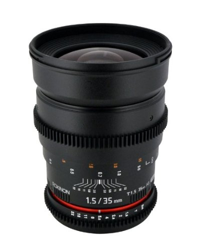 rokinon-cinematographer-cine-lens-kit-35mm-24mm-85mm-14mm-for-canon-protective-photography-hard-case-accessory-kit