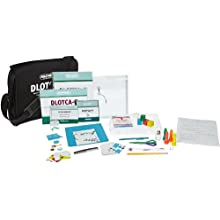 Ableware DLOTCA-G Battery Geriatric Cognitive Assessment for Occupational Therapists