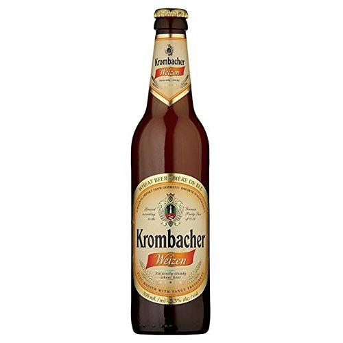 krombacher-weizen-500ml-pack-of-6