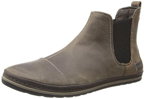 Teva Men'S Camden Ridge Slip-On Boot,Bungee Cord,13 M Us front-1056585