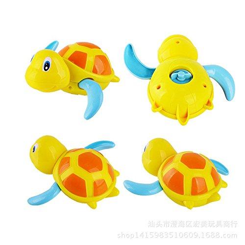 Bath-Led-Light-Toys-Swimming-Turtle-Waterproof-Funny-Bathroom-Bathing-Tub-LED-Lights-Toys-for-Kids-Bathtub