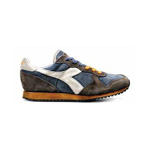 diadora-heritage-trident-s-sw-sneakers-uomo-in-camoscio-eur-42