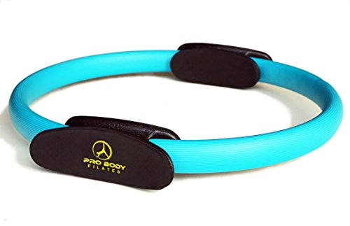 pilates-ring-superior-unbreakable-pilates-circle-for-focused-toning-blue