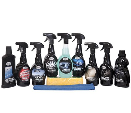 complete-11-piece-car-cleaning-valeting-kit