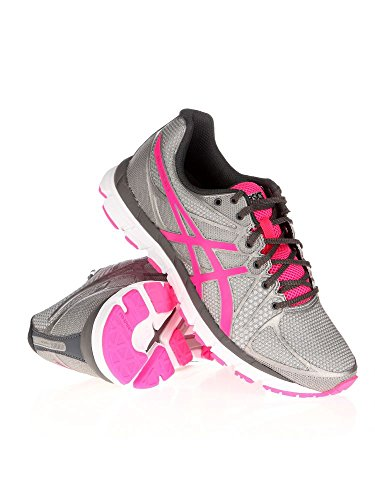 ASICS GEL-HYPER33 2 Women's Running Shoes