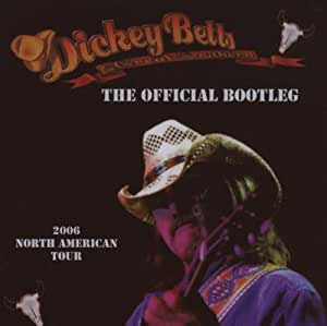 The Official Bootleg