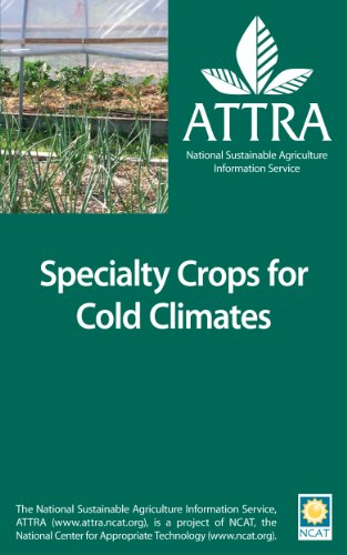 specialty-crops-for-cold-climates