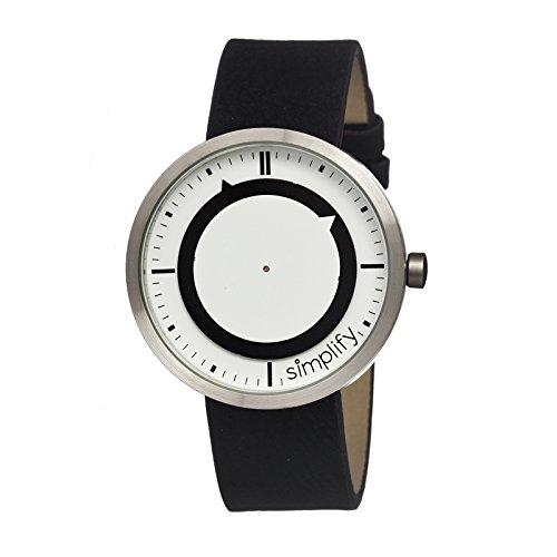 simplify-sim0706-reloj-correa-de-cuero-color-negro