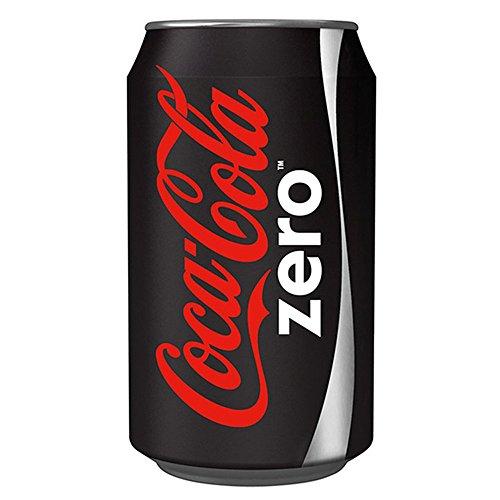coke-zero-330ml-x-24-x-1-pack-size