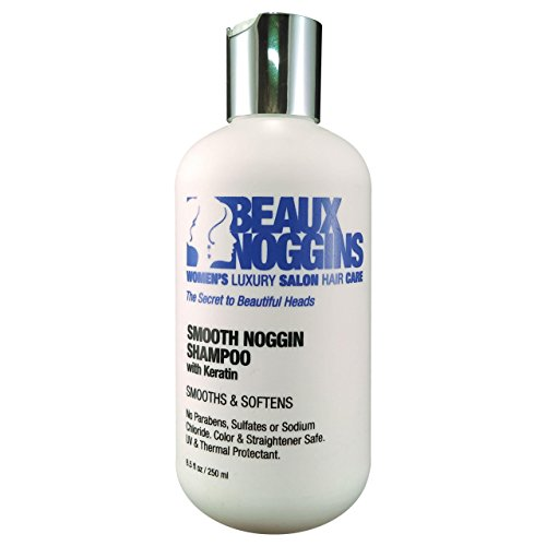 1-best-keratin-shampoo-complex-by-beaux-noggins-gently-smooths-softens-leaving-hair-silky-shiny-safe