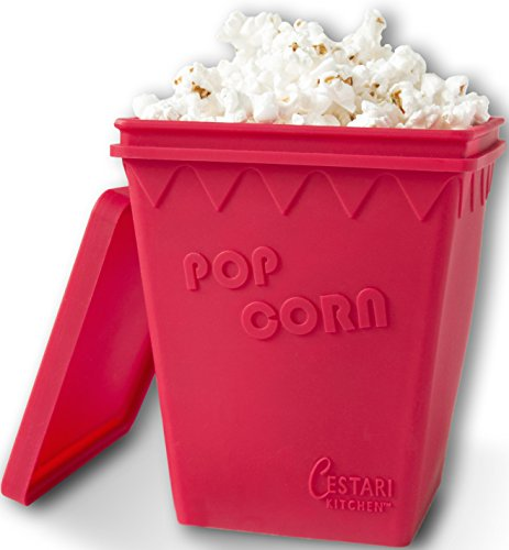 microwave-popcorn-popper-healthy-air-popcorn-popper-no-oil-needed-bpa-free-premium-quality-lfgb-food