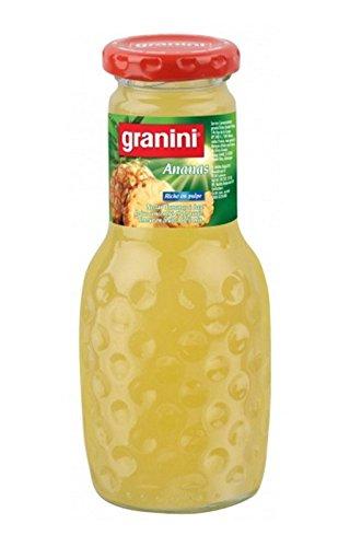 granini-ananas-25cl-pack-de-12