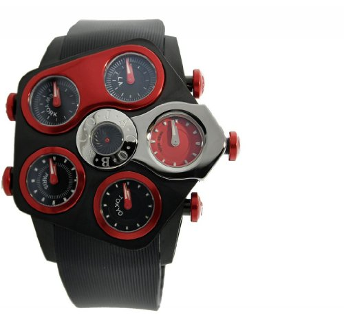 jacob-co-jgr4-17-reloj