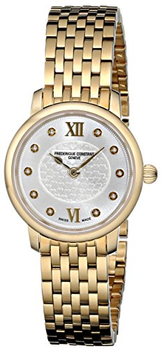 frederique-constant-fc-200whds5b-25mm-diamonds-stainless-steel-case-gold-tone-stainless-steel-anti-r