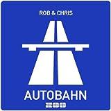 Autobahn (Club Mix)