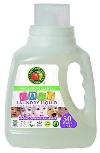 earth-friendly-products-baby-laundry-detergent-50-washes-15-litres-by-earth-friendly-products