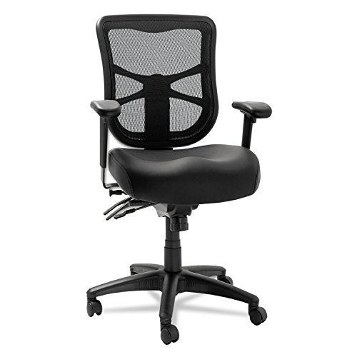 elusion-series-mesh-mid-back-multifunction-chair-black-leather-sold-as-1-each